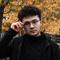 Mr_Pikachuu