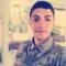 commander_faruk