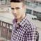 ironi_ustasi