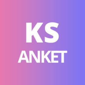 ksAnket