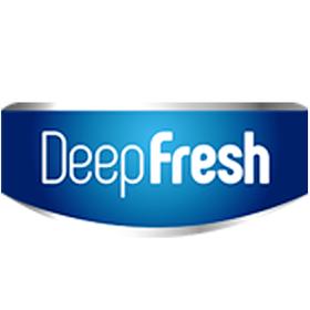 DeepFresh