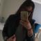 Uslu_Nur3