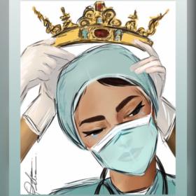 Nursecik