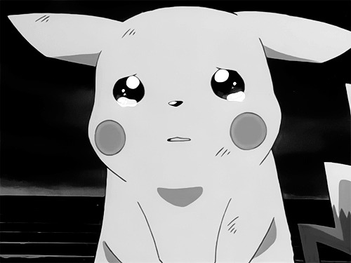 PikachuReiz