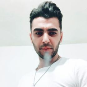 MehmetDemirrr
