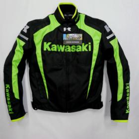 Kawasaki_Ninja