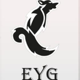 eygcollection