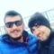 dagci_ugur