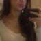 Bjk_güzeli
