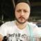captain_poseidon
