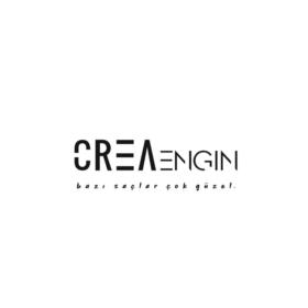 creaengiin
