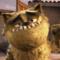 Kötü-Kedi