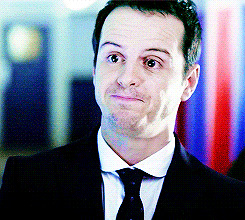 JimMoriarty96