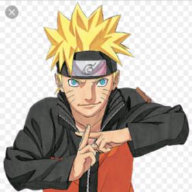 Naruto1