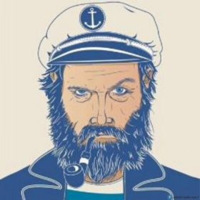 Kaptan_Cousteauu