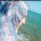 okyanus_d