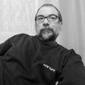 archcoder