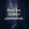 esmer_kız47