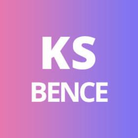 ksBence