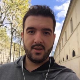 GiuseppeOttaviani