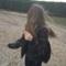 Liseli_melek
