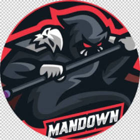 Mandown87