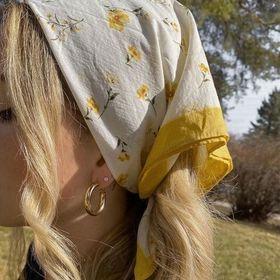 kedili_prenses
