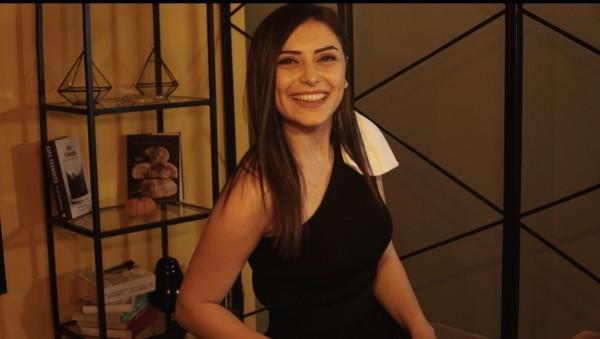 Dyt. Berna Göbeloğlu