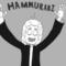 hamm_urabi