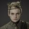 Joffrey72