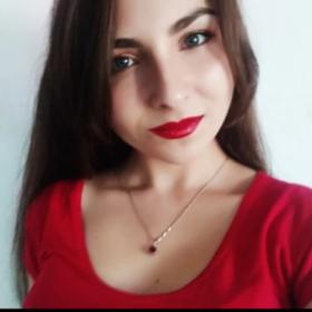 E_Aleyna07