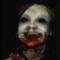 Zombieaxx