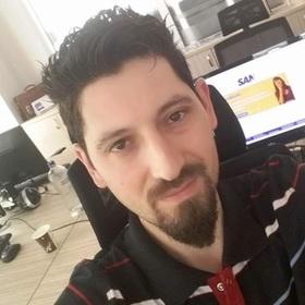 IALLEGRO