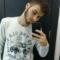 Murat_Aldemr
