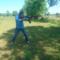 Janti_bir_abiniz