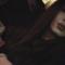 Bağyan_gözlük