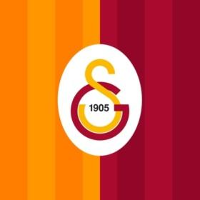 Mertkus191919
