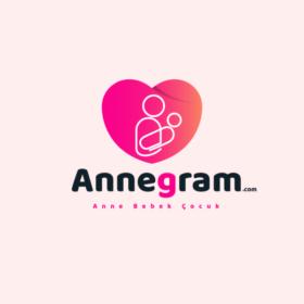 Annegram
