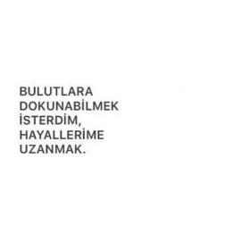 Aygibi123