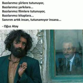 Altayli1999