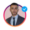 naber_nassın_iyilik
