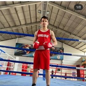 Ahmet-1992