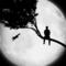 emre00
