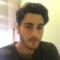 ahmet_kivanc