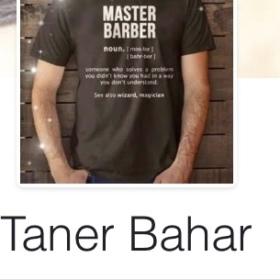 taner81