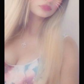 LinaLena