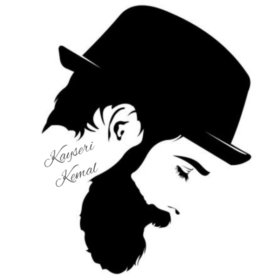 Kayseri_Kemal