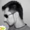 romantik_beybi