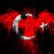 Selim27100