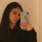 Siyahli_